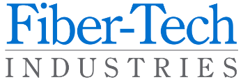 Fiber-Tech Industries Logo