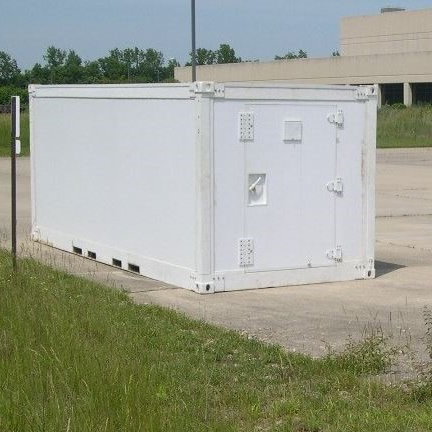 Insulated_Containers